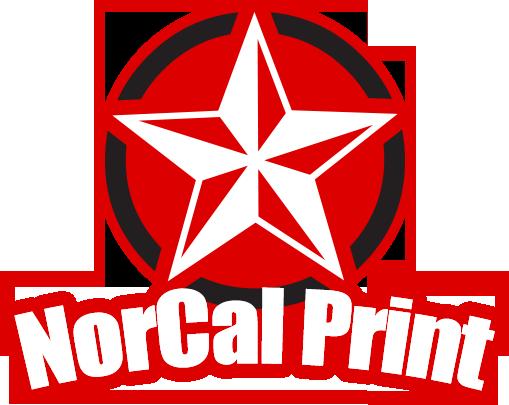 NorCal Print & Design